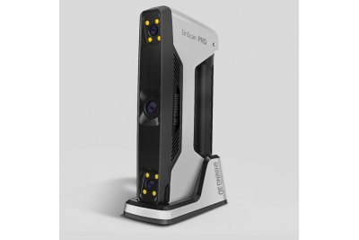 3D сканер Einscan-PRO