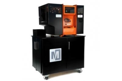 3D принтер Mcor IRIS