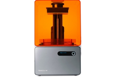 3D принтер FORM1+