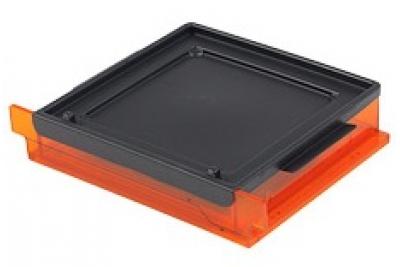 Ванна для 3д принтера Form1+