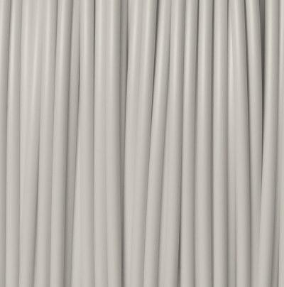 АБС  пластик белый