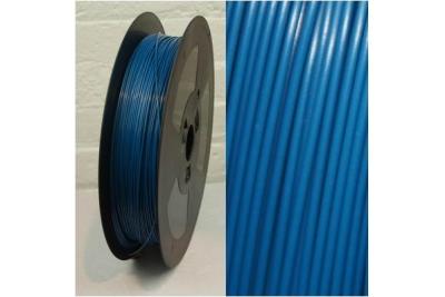 ABS-пластик синий (1,75) в Челябинске