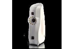 3D сканер ARTEC EVA lite