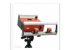 RangeVision Plus (RVScanner)