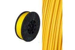 ABS Пластик (желтый) — Фирменный