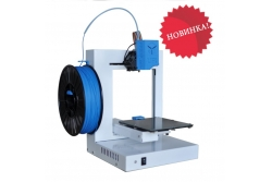 UP! 3D Printer Plus 2