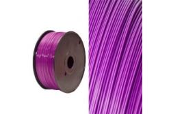 АБС пластик (фиолетовый)